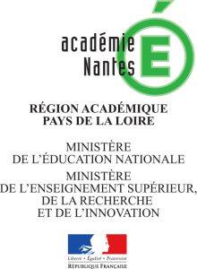 2017-logo-academie-nantes-220x300-1