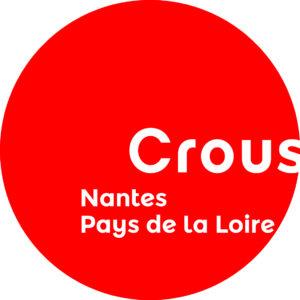 Crous-logo-nantes-pays-de-la-loire
