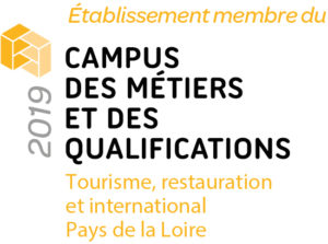 Logo_Etablissement_Partenaire