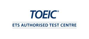 TOEIC-ETS-Test-Centre-RGB2