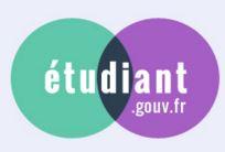 etudiant.gouv_
