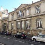 L'IMS - 7 rue de Bréa - Nantes