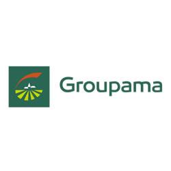 Groupama-logo-1