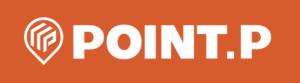 pointp-logo