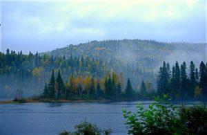 autumn-landscape-2818115_640
