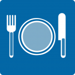 dishes-297268_1280