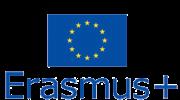 r246438_15_erasmus_logo-2
